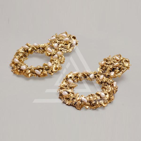 Earrings2222